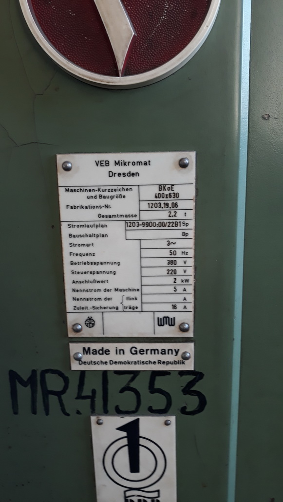 veb-mikromat-dresden-bkoe-400x630