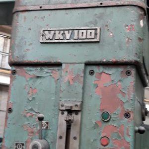 mas-wkv-100