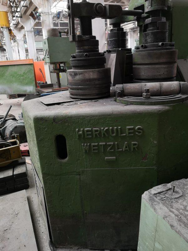 herkules-wetzlar-bo-232-k