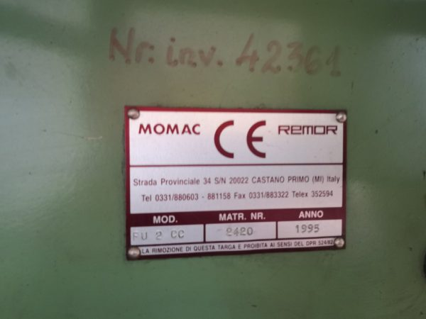 momac-fu-2