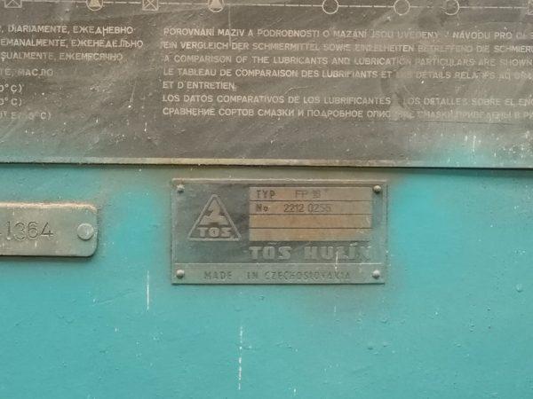 tos-fp-16